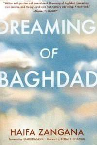 Dreaming of Baghdad by Haifa Zangana
