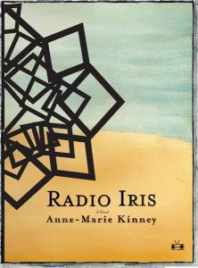cover of radio iris