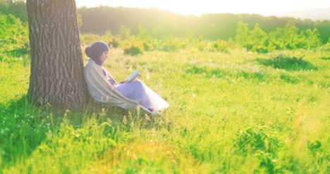 Social Emotional Benefits of Reading | BookRiot.com