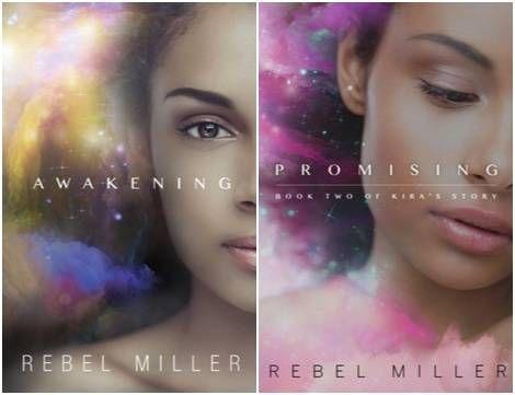 rebel miller