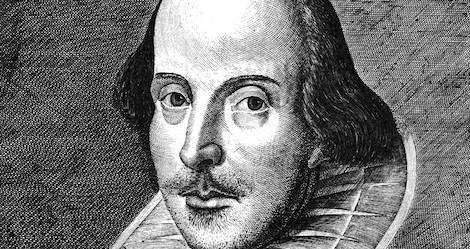 31 Shakespeare Love Quotes To Use In Weddings Speeches And Letters