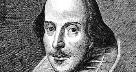 shakespeare-love-quotes