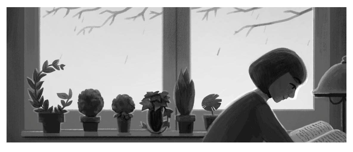 10:26:15 Karin Boye's 115th Birthday