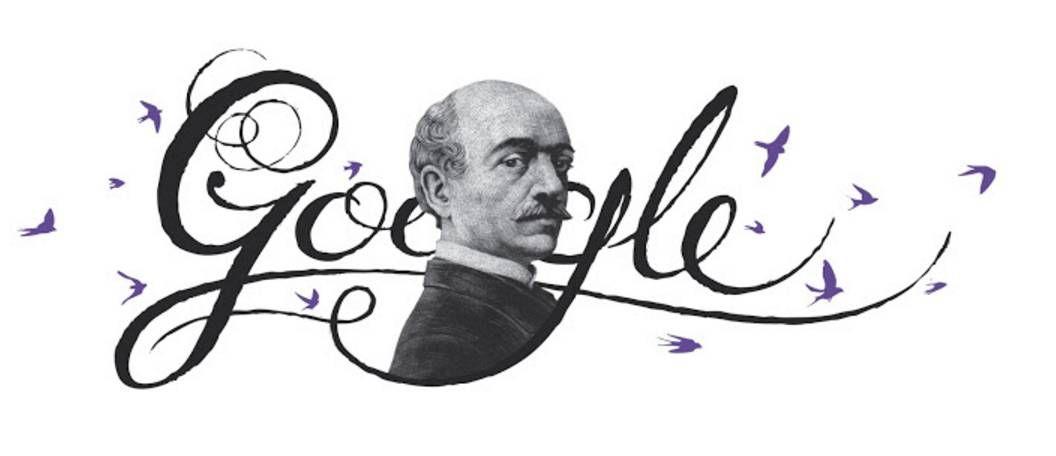 7:21:14 Vasile Alecsandri's 193rd Birthday Romania