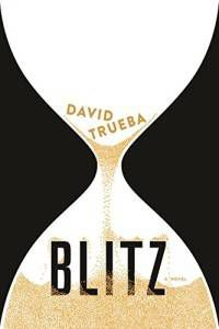 Blitz David Trueba Other Press
