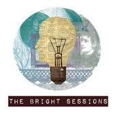 Bright Sessions Podcast