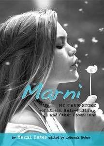 Marni_MarniBates
