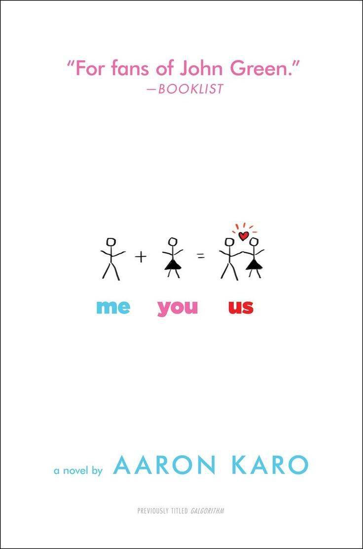 Me-You-Us-Aaron-Karo