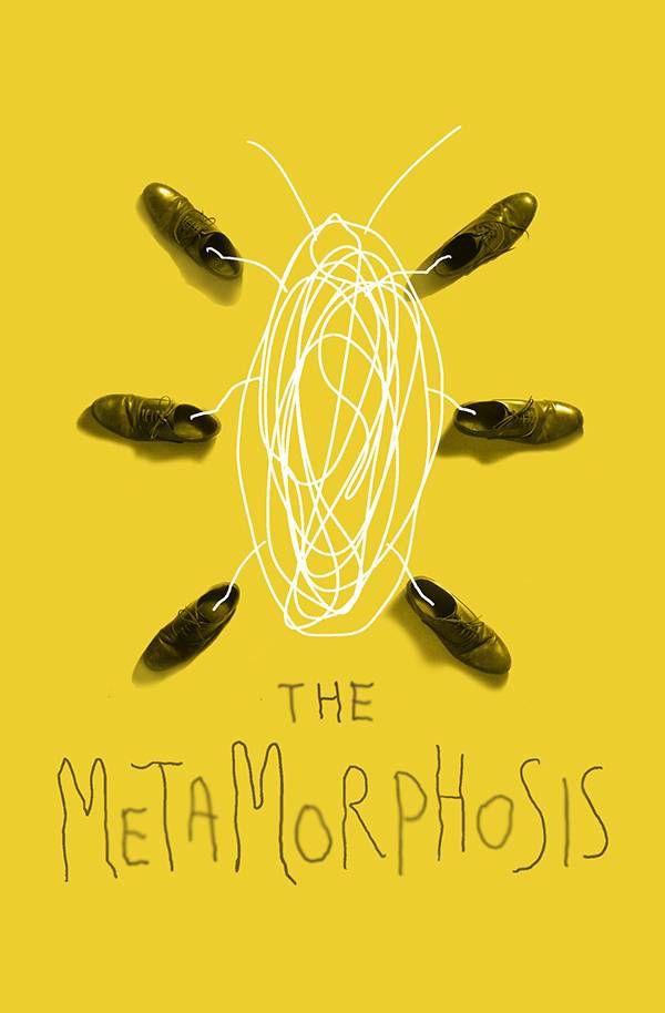Metamorphosis_India