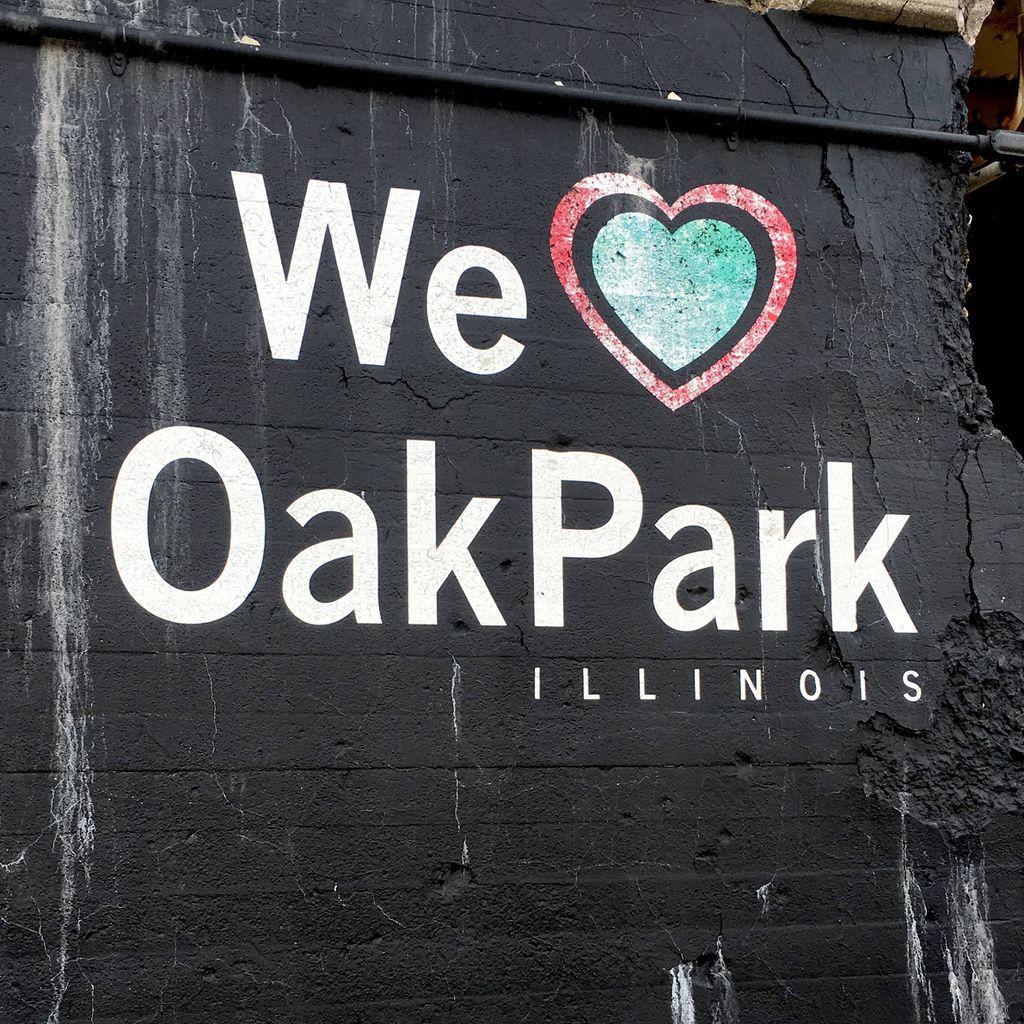 OakParkTourism_WeHeart