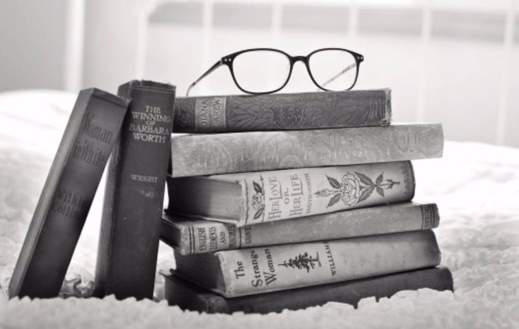 15 Classics You Probably Haven't Read...But Should. Today in Critical Linking