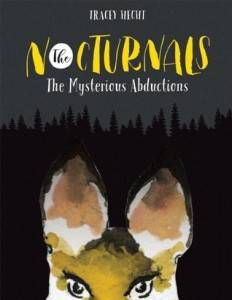 The Nocturnals