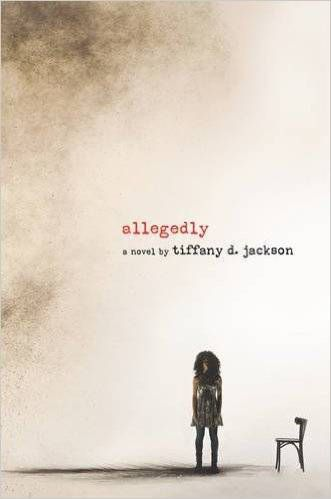 alledgedly