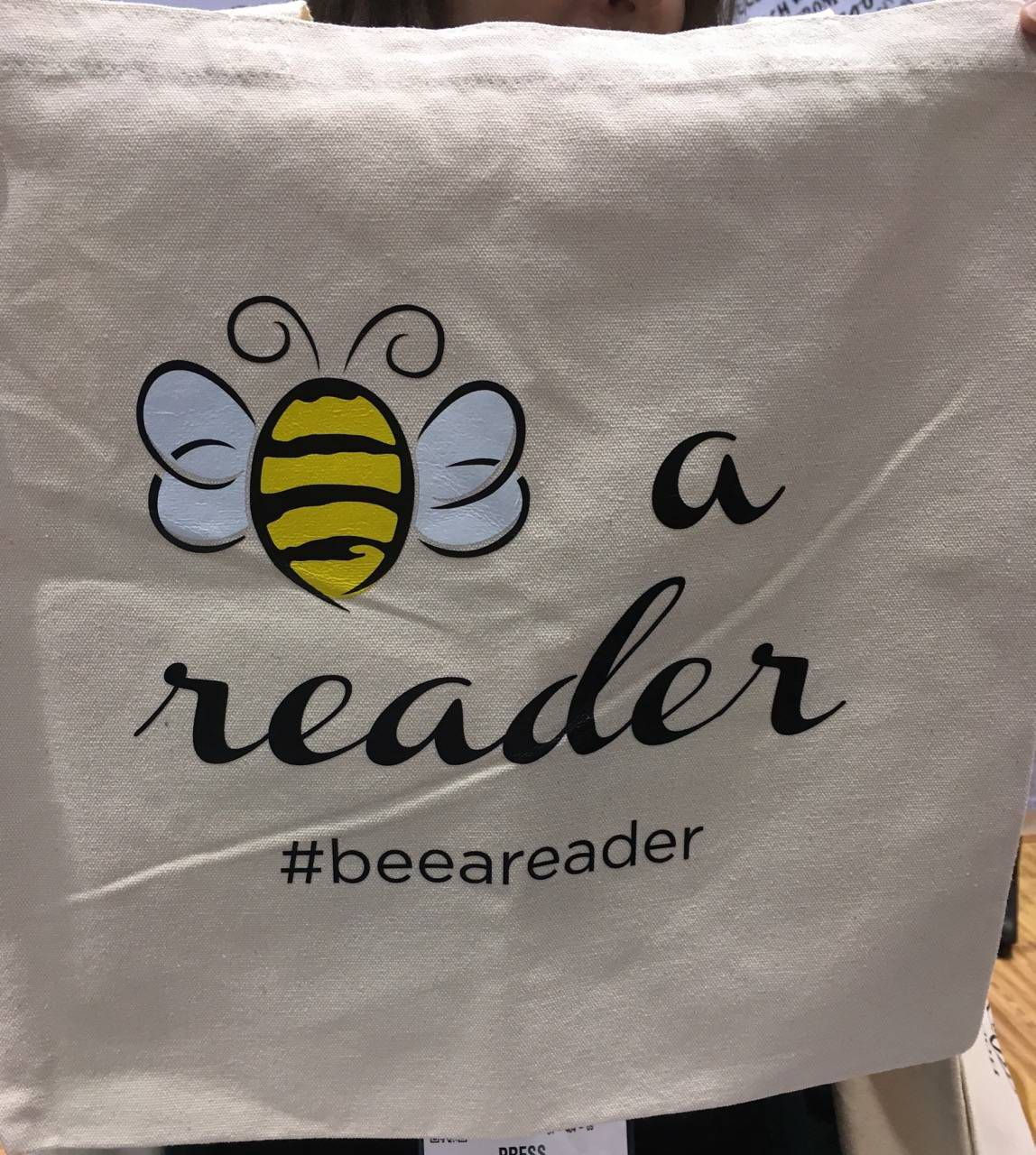 bee-a-reader-little-bee-books-totebag