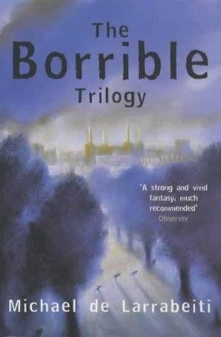 borribles