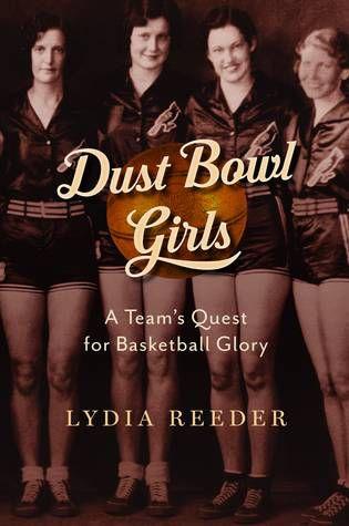 dust-bowl-girls-cover-lydia-reeder