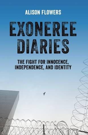 exoneree-diaries-cover-alison-flowers