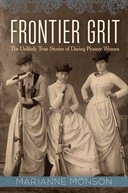 frontier-grit-cover-monson