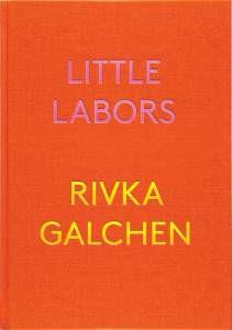 galchen little labors