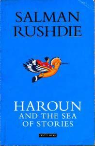 haroun-and-the-sea-of-stories-salman-rushdie