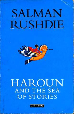 haroun-and-the-sea-of-stories-salman-rushdie