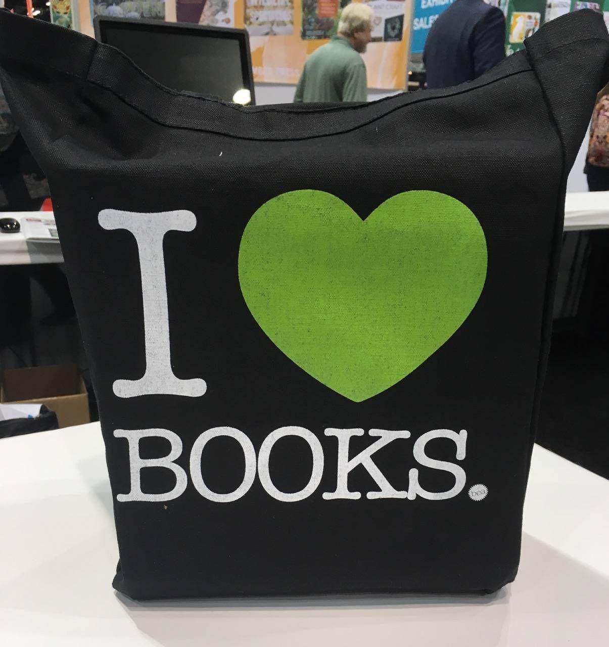 i-heart-books-totebag