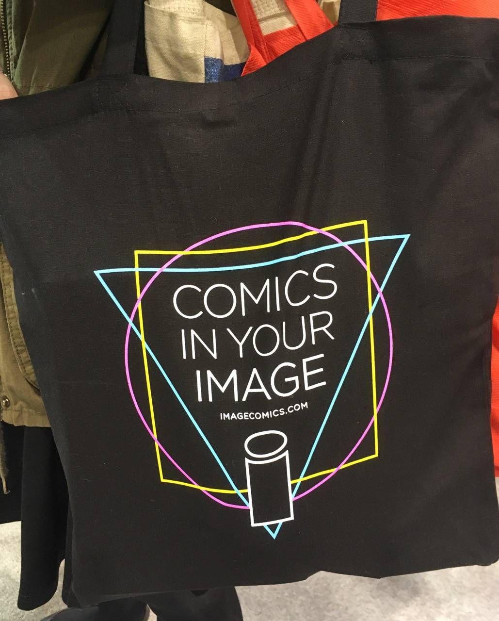 image-comics-totebag
