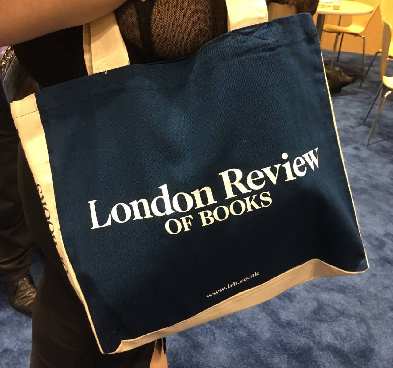 london-review-of-books-totebag