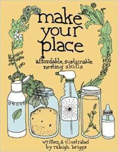 makeyourplace