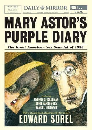 mary-astor-purple-diary-sorel-cover