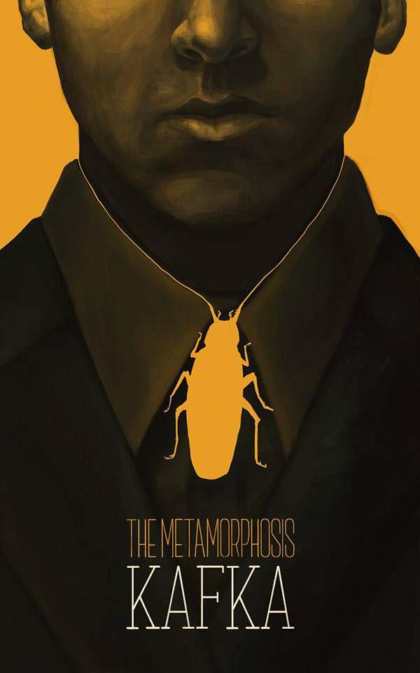 metamorphosis_Nicholas Grinere