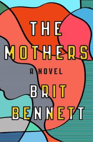 mothers-brit-bennett-cover