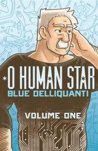 o human star