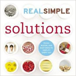 realsimplesolutions