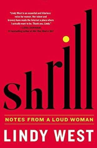 shrill-cover-lindy-west