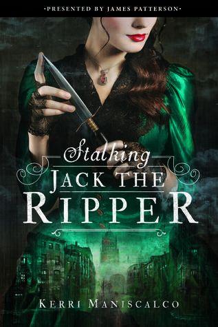 stalking-jack-ripper-kerri-maniscalco