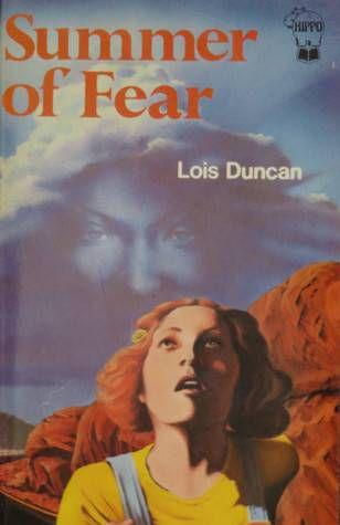 summer of fear 3