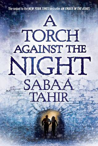 torch-against-night-cover-sabaa-tahir