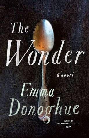 wonder-emma-donoghue-cover