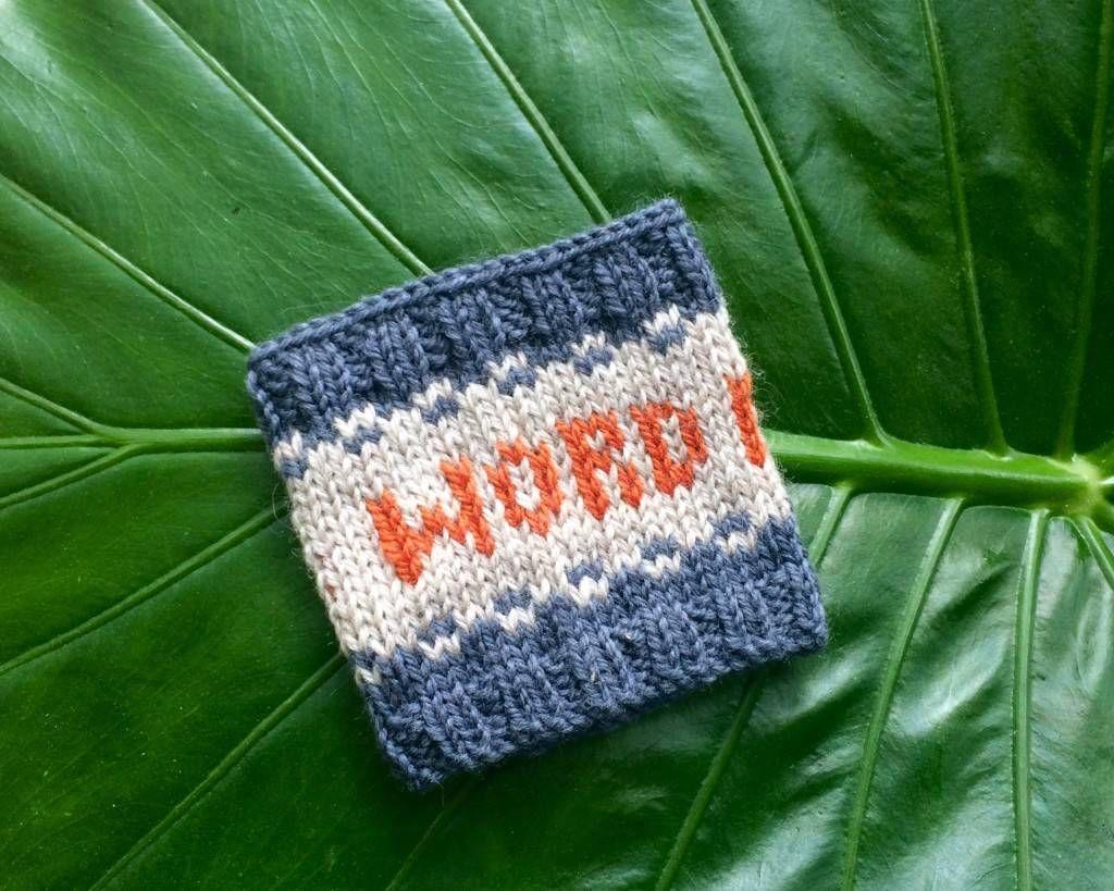 word nerd on leaf 2