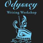 Odyssey Writing Workshop