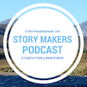 Story Makers Podcast