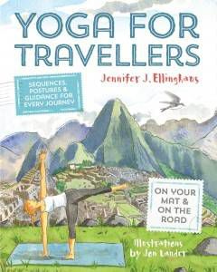 Yoga for Travellers