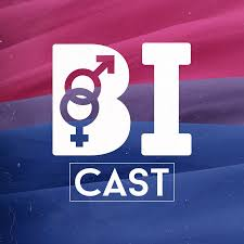 bicast-bisexual-book-podcast
