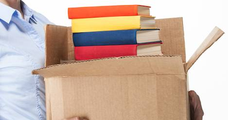 Book Boxes and Subscriptions: A Gift Guide