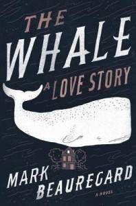 the-whale-beauregard