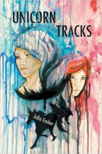 unicorn tracks