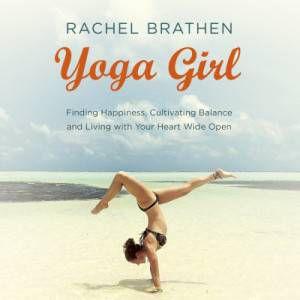 yoga girl rachel brathen