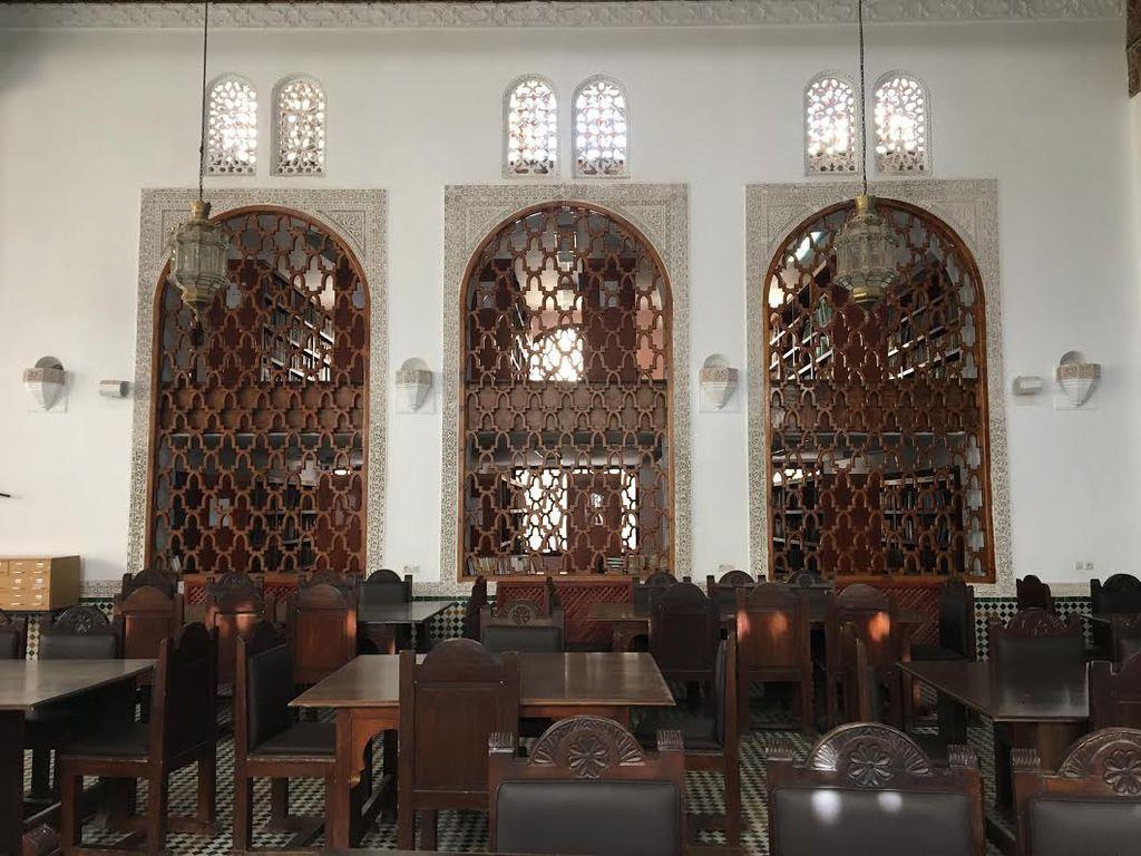 Qarawiyyin1