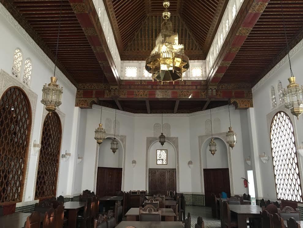 Qarawiyyin4